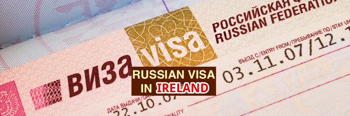 Russian-Visa-in-Ireland-Featured-image